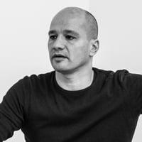Jorge P. Silva