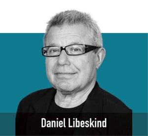 Libeskind