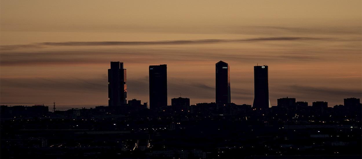 El futuro de la descarbonización en el sector de la edificación